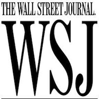 WSJ-Logo1