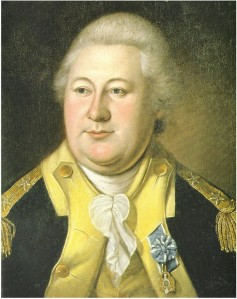 Henry_Knox_by_Peale wiki